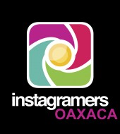 Instagramers Mexico LOGO